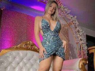 Ass jasmine AlejandraVergara