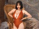 Livejasmin.com show AlessandraRusso