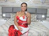 Livejasmin.com jasmin AlexandraGarnier