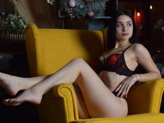 Jasmin real AlexandraShemina
