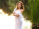 Livejasmin.com livesex AliceBrie