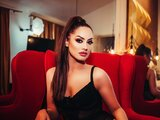 Porn videos AliciaMoreti
