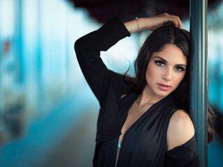 Show jasmin AlmaWatson