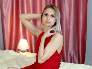 Xxx show AmandaMady