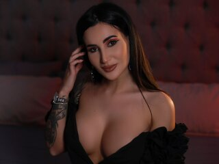Adult toy AmberCanberra