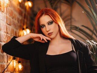 Shows online AmeliaBonk