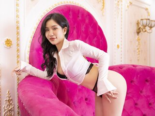 Camshow pussy AmelindaPaul