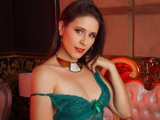 Sex online AnastasiaDias