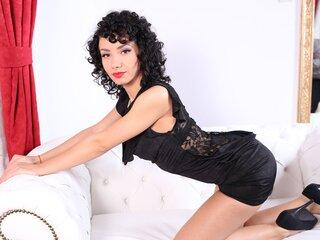 Live ass AnastasyaGlamour