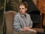 Livesex livejasmin.com AndyTayler