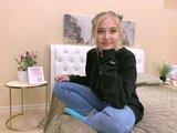 Video private AngelaRowe