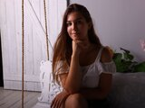 Free jasmin AngelinaGrante