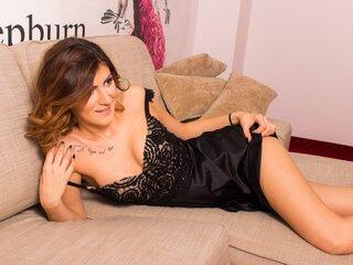 Shows webcam AngelinaRey
