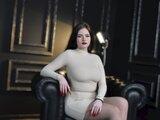 Livejasmin.com nude AnnaSmoll