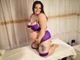 Jasmine xxx AnnetteDonkan