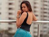Jasmin xxx AnnieFiore