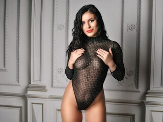 Jasminlive porn AnyaNichols