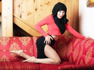 Anal lj ArabianYasmina