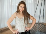 Nude livejasmin AriaBrierly