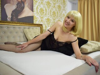 Video adult AshleyAngelX