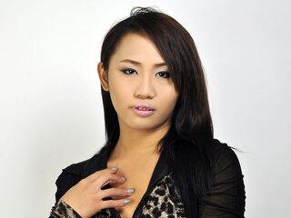 Livejasmin.com cam asiansFINEST