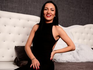 Camshow private AvaKeynes