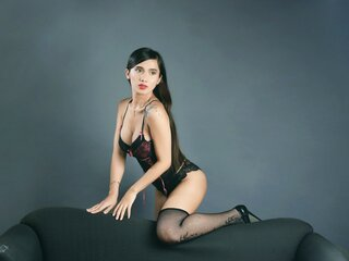Livejasmin video AvahFox