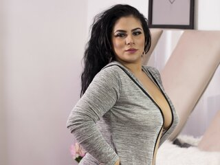 Porn jasmine BellaRuiz