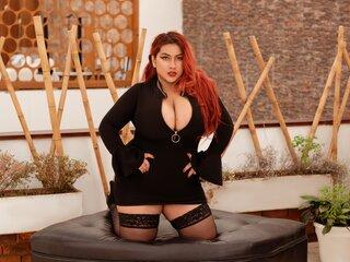 Webcam jasmine BettyStoneby
