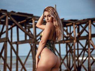 Xxx jasminlive BrielePerez