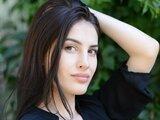 Jasmin pics CamikaMika