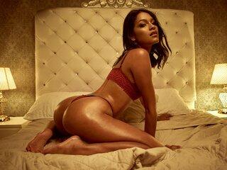 Ass photos CandiceRivera