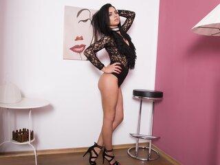 Online jasmin CarlaDevine