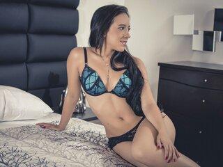Adult livejasmin.com CarolinaMoreno