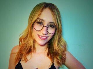 Ass hd CarolineMartin