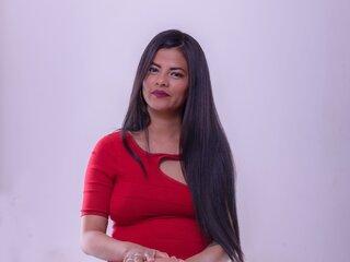 Jasmin hd CarolinePinkSoul