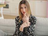 Naked jasminlive CarolineRuiz