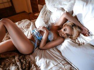Xxx nude CelesteRain