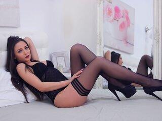Livejasmin.com porn ChantalPreece