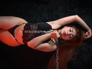 Nude livejasmin.com ChloeDizon