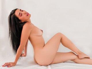 Jasmine sex ClaireAdamss