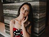 Xxx pics ClaireFoy