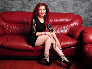 Jasmin livejasmin.com ClaraSilva