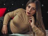 Jasmin videos ColetteLee