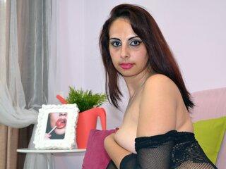 Porn jasmin CrazyDelia