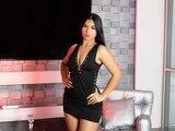 Livejasmin.com naked DahianaFontana