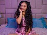 Porn jasmine DalilaDufour