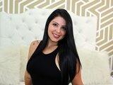 Livejasmin.com livesex DaphneWilson