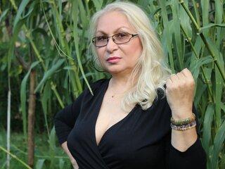 Sex jasmine DianaKiss