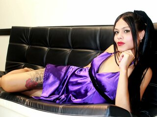 Free livejasmin DulceCol